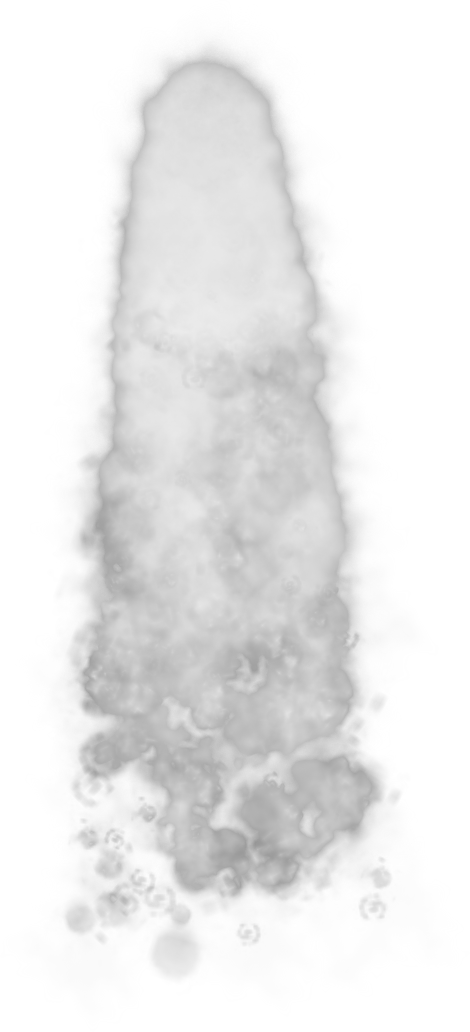 Smoke texture png. Misc water element by