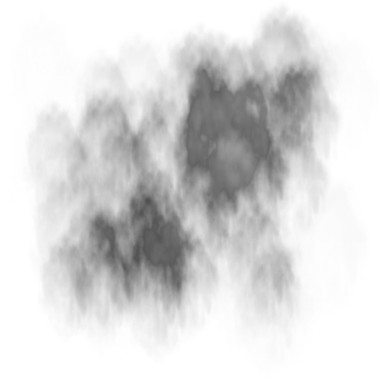 Roblox. Smoke texture png