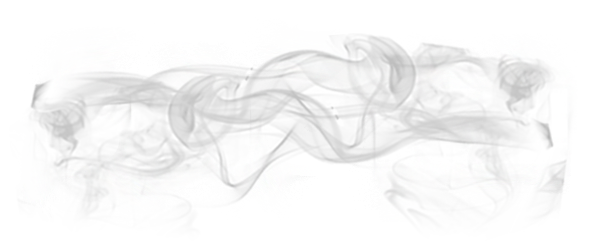 Smoke trail png. Search results for feed