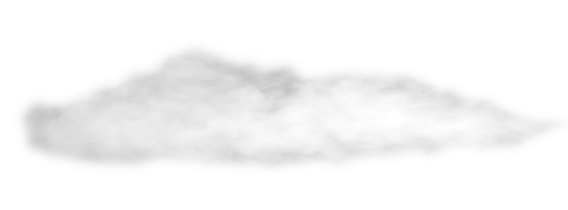 Smoke trail png. Graphic freeuse download