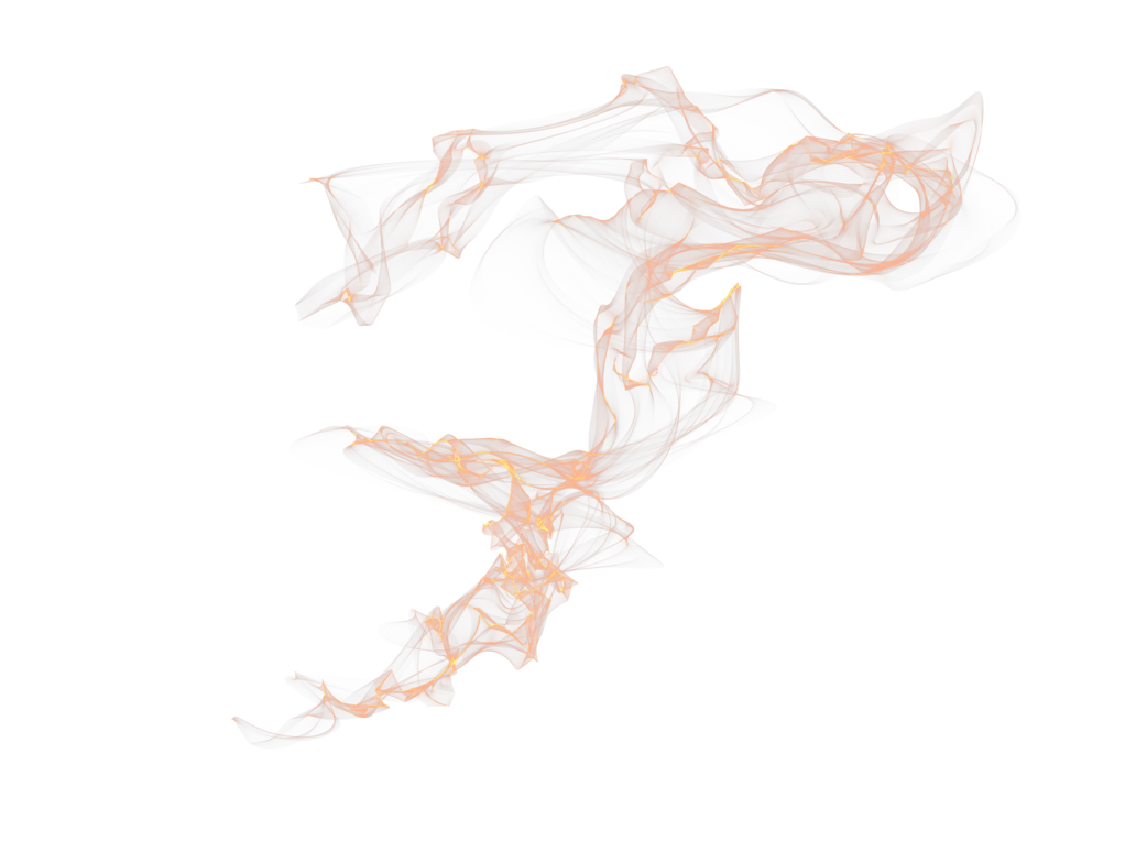 Smoke trail png. And flame by headcat