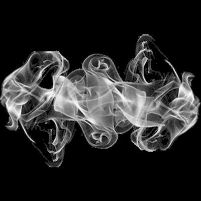 Smoke transparent png. Images stickpng dense