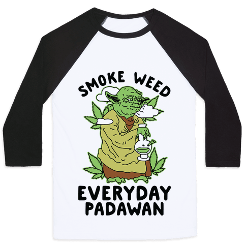 T shirts totes and. Smoke weed everyday png