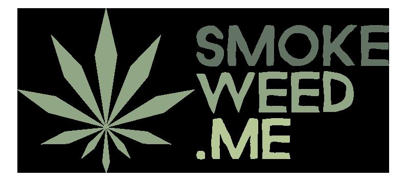 Smoke weed png. Smokeweedmelogo cannabis pinterest smokeweedmelogopng