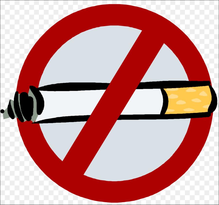 Ban cessation clip art. Smoking clipart
