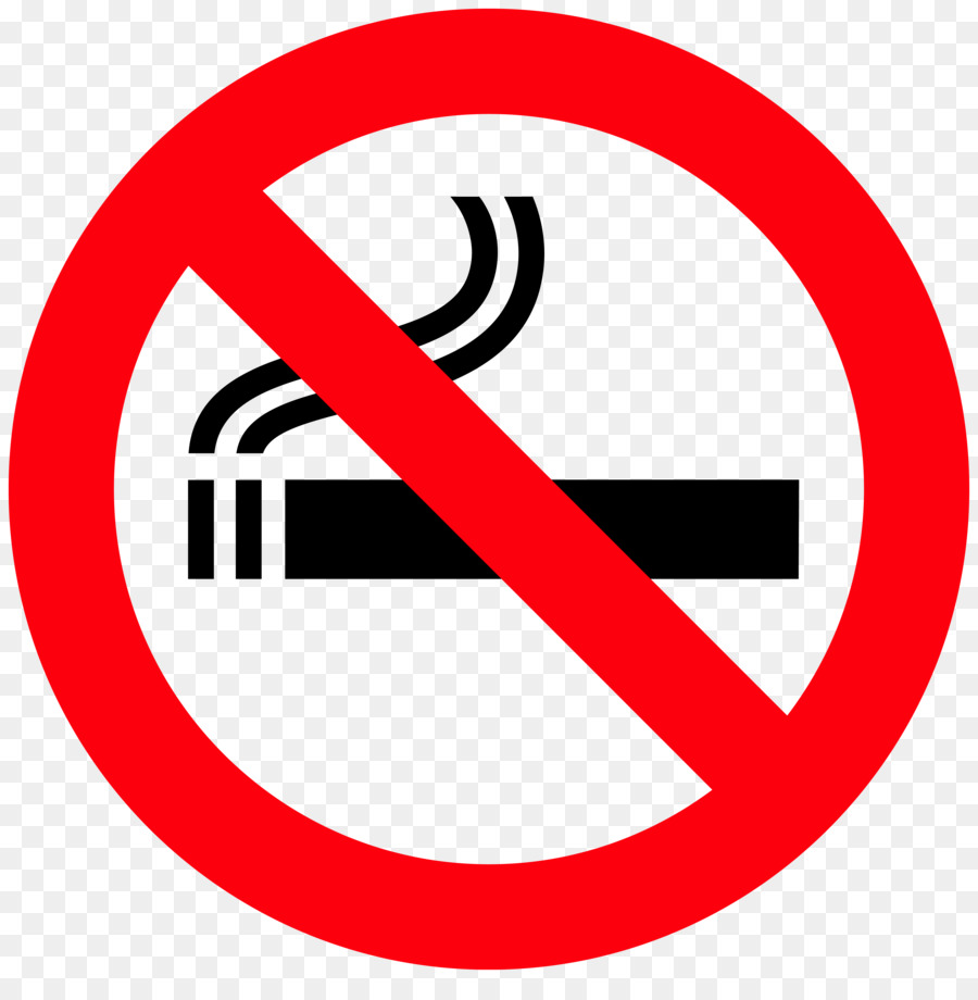Smoking clipart. Ban sign clip art