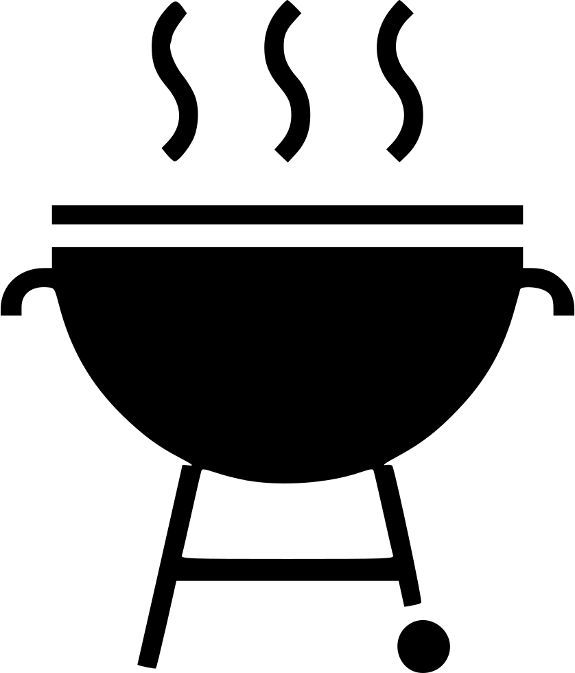 Svg png icon free. Stamp clipart bbq