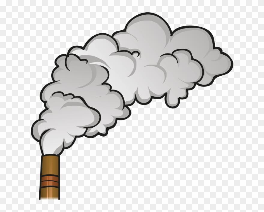 Smoking clipart clip art. Smoke pinclipart