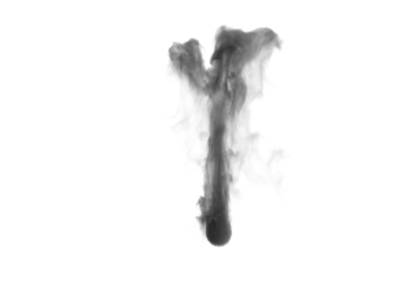 Smoke gif png.  collection of clipart
