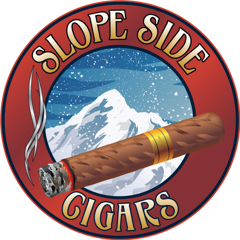 Slope Side Cigars