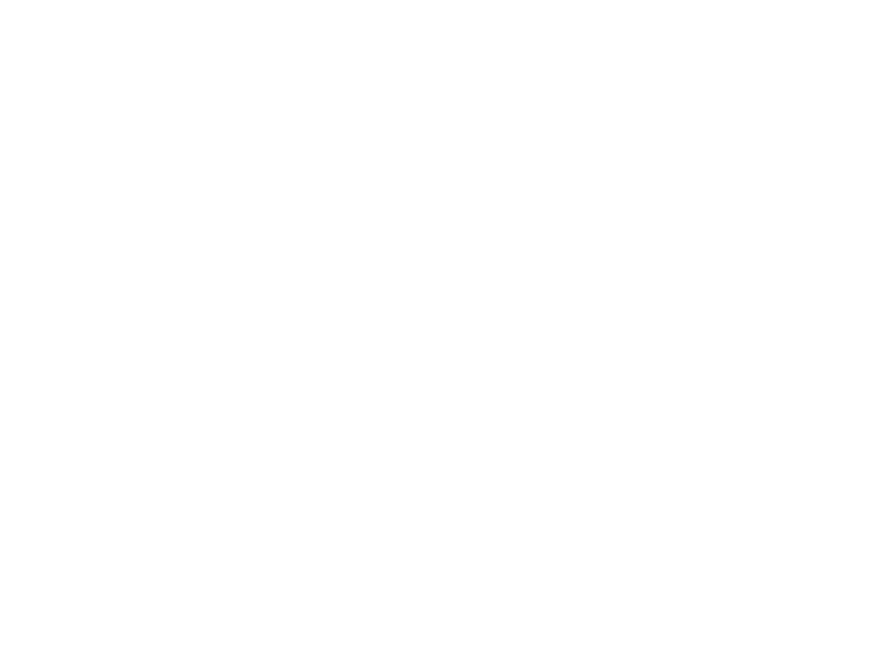 collection of clipart. Transparent png smoke