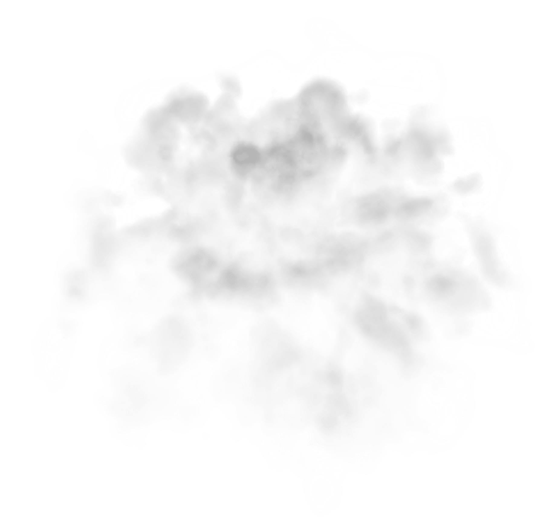 collection of up. Thick smoke png