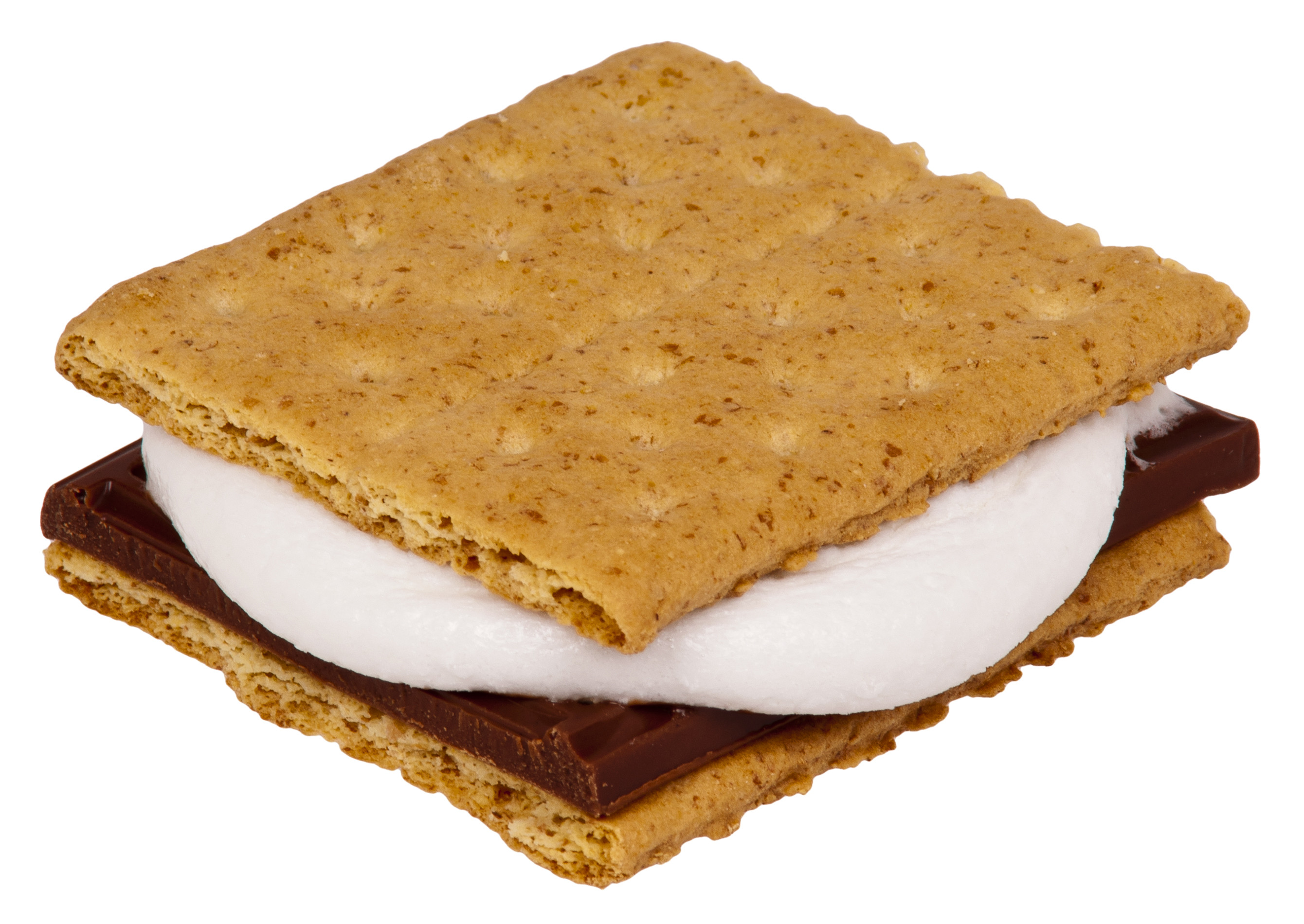 Cartoon transitionsfv cilpart with. Smores clipart