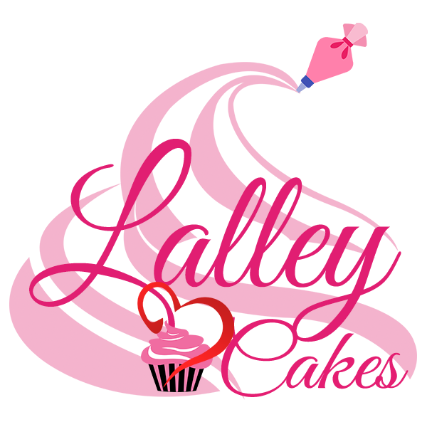 Smores clipart graham cake. Products lalley cakes i