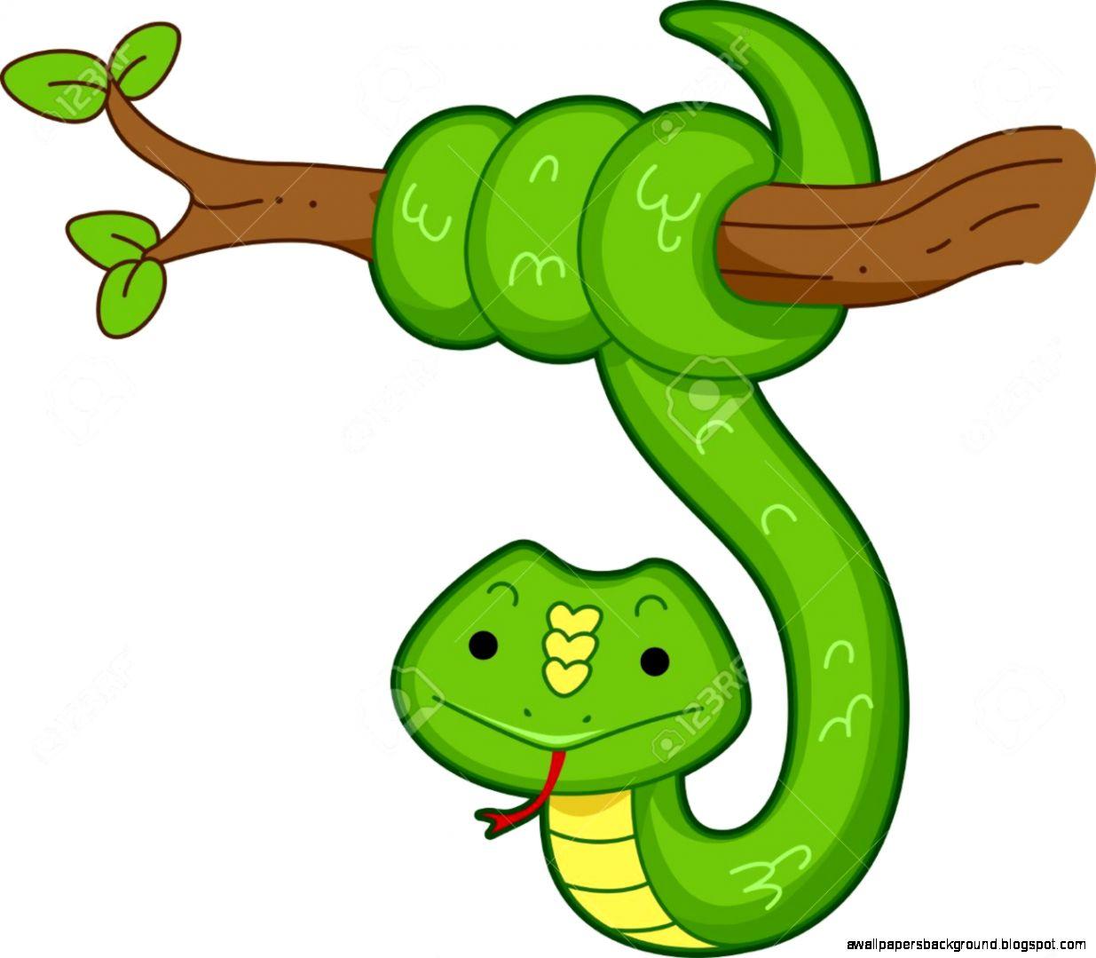 Snake clipart. Jokingart com download free