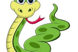 Snake clipart ahas. Free station