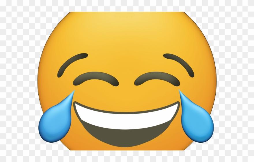 Snake clipart bitmap. Emoji face png download