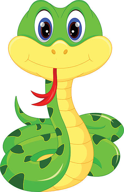 Snake clipart face. Cliparts making the web