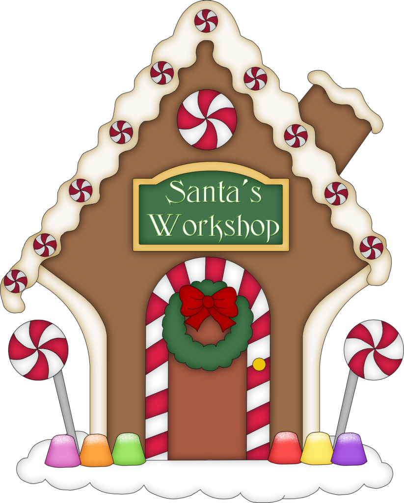 Of a gingerbread typegoodies. Snake clipart house