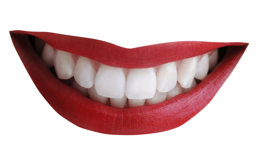 Snake clipart open mouth. Smile png free images