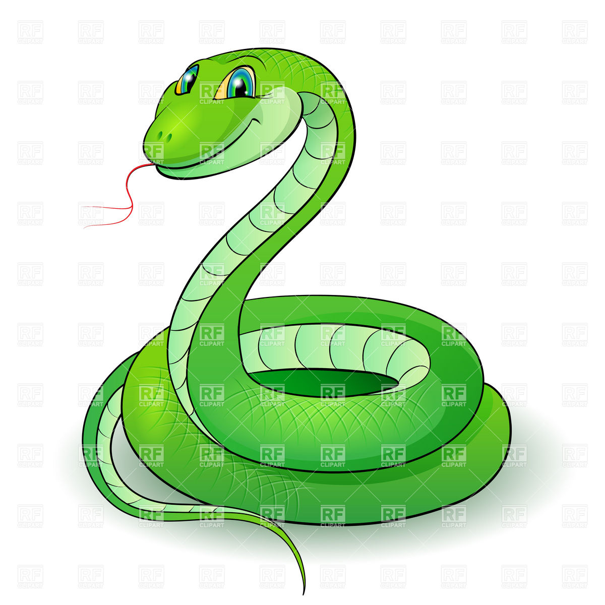 Snakes free download best. Snake clipart serpent