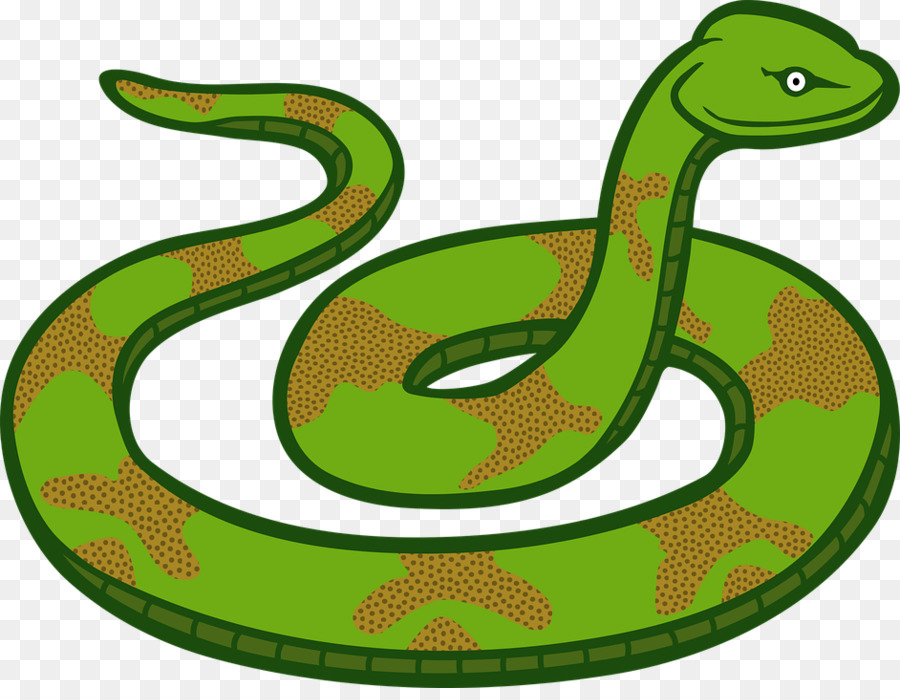 Snake clipart serpent. Cartoon snakes graphics transparent