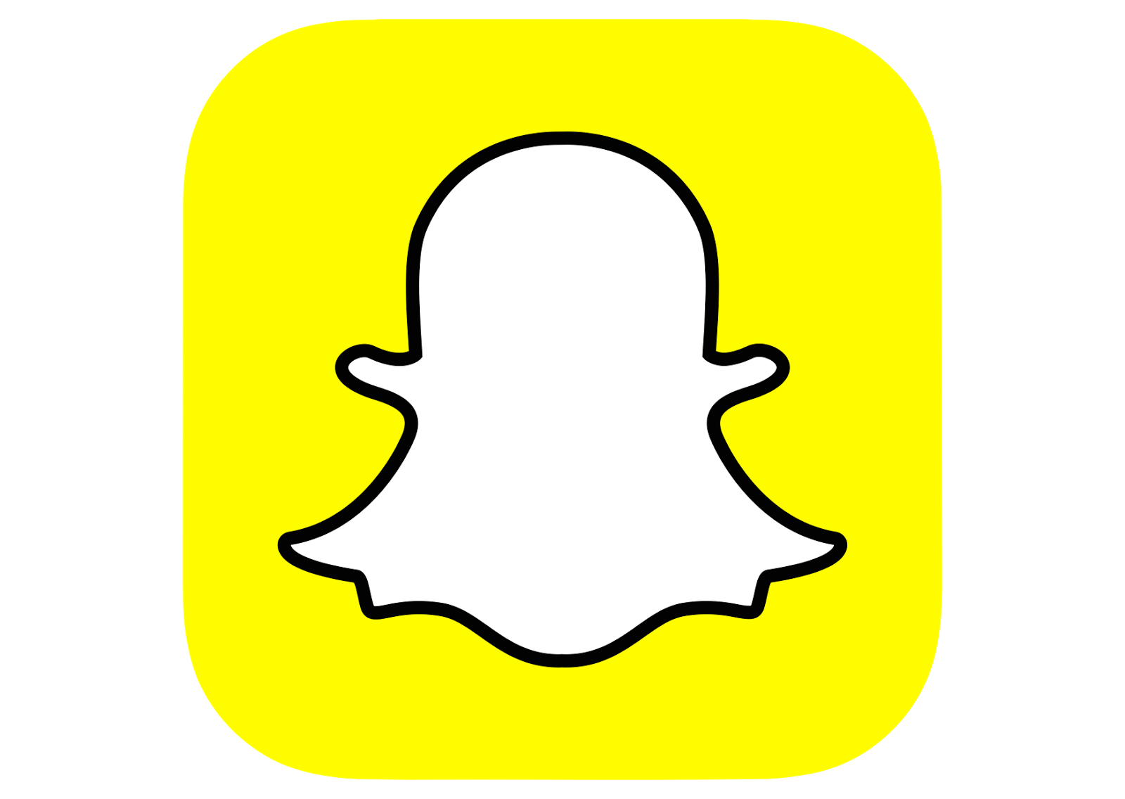 Snapchat icon png. Image the voice wiki