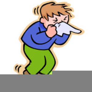 Person sneezing free images. Sneeze clipart png
