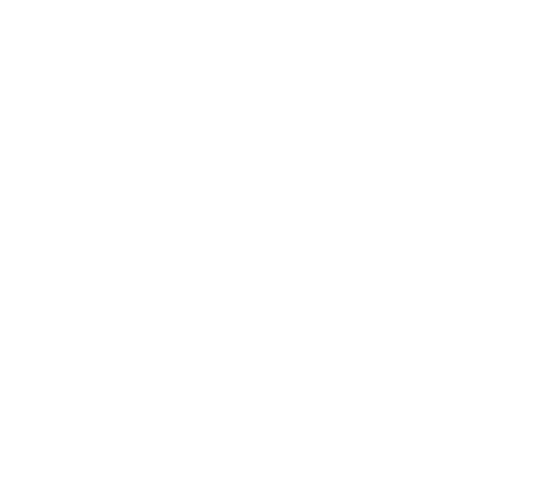 Snow border png. Angle point black and