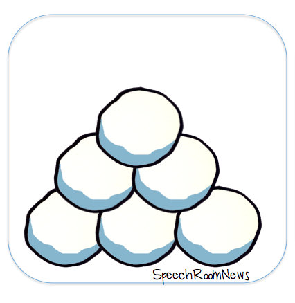 Snowball clipart.  collection of high
