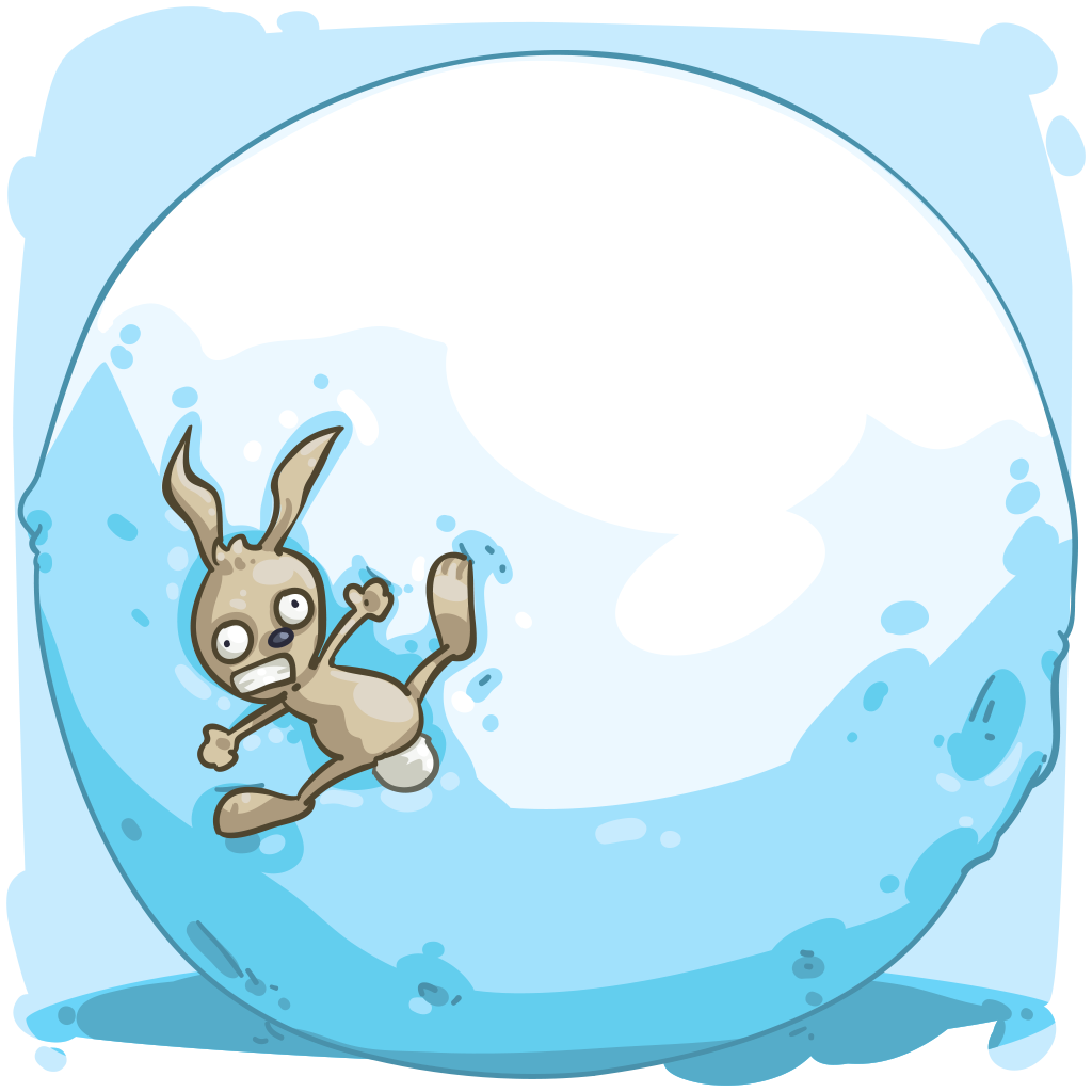 Item detail itembrowser a. Snowball clipart giant snowball