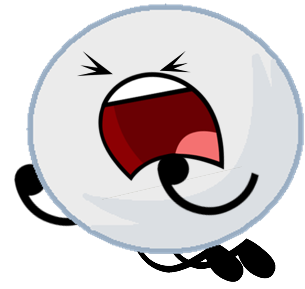 Snowball clipart january. Image png object shows