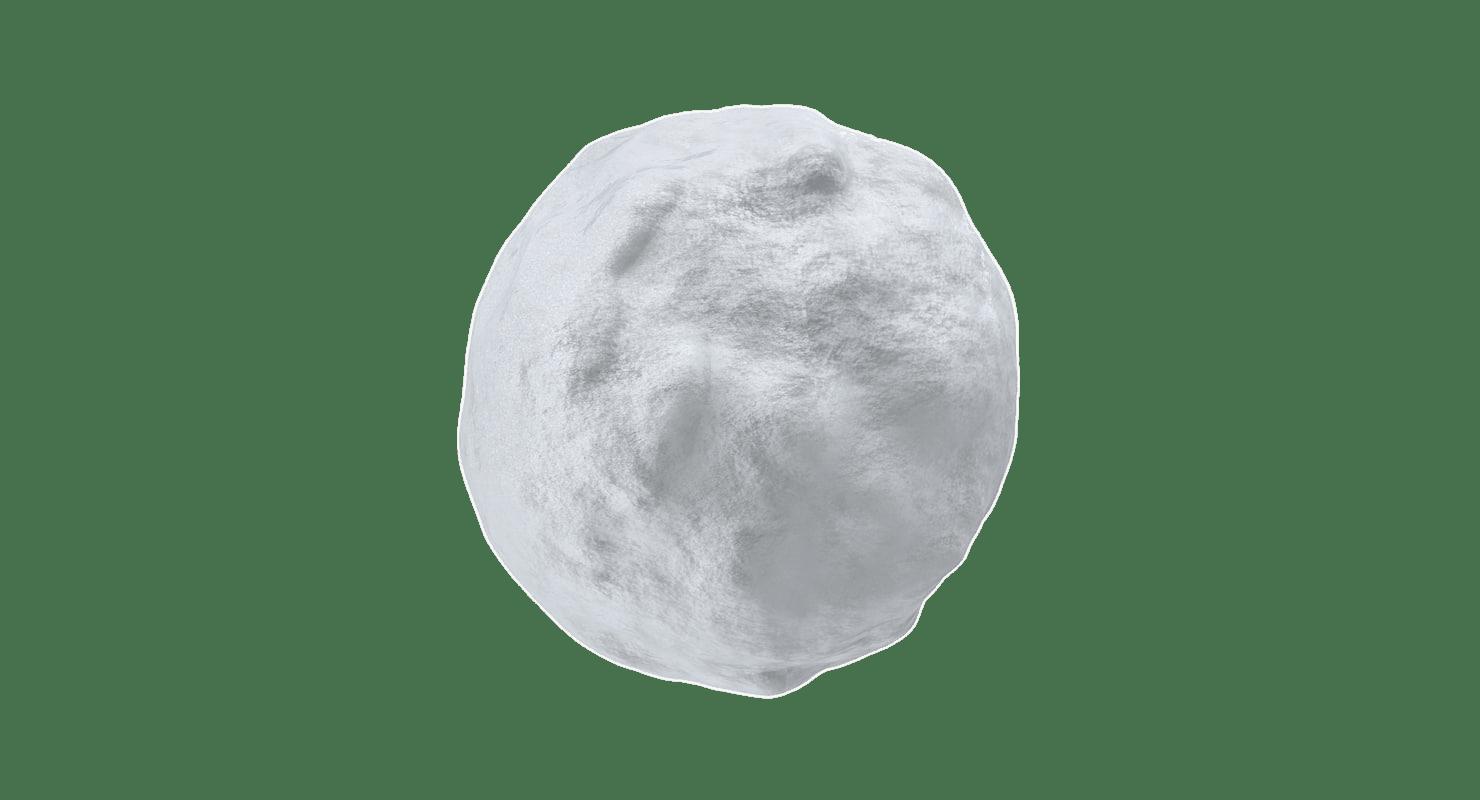 Snowball clipart transparent background, Snowball ...