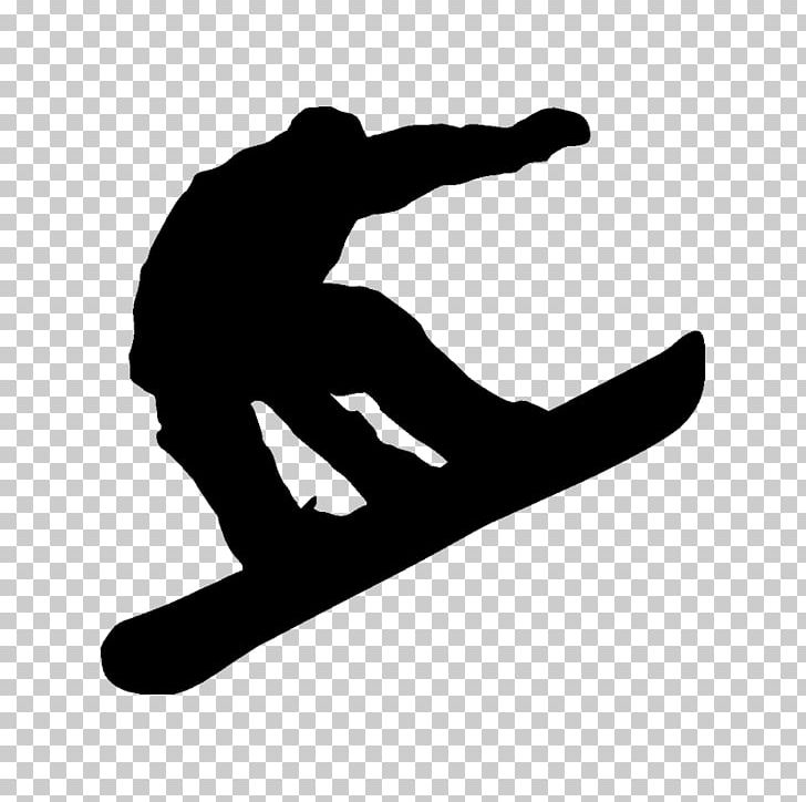 Evolution skiing png area. Snowboarding clipart black and white