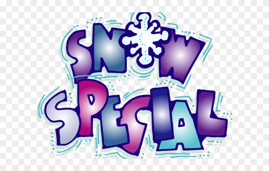 Png download . Snowboarding clipart winter fun