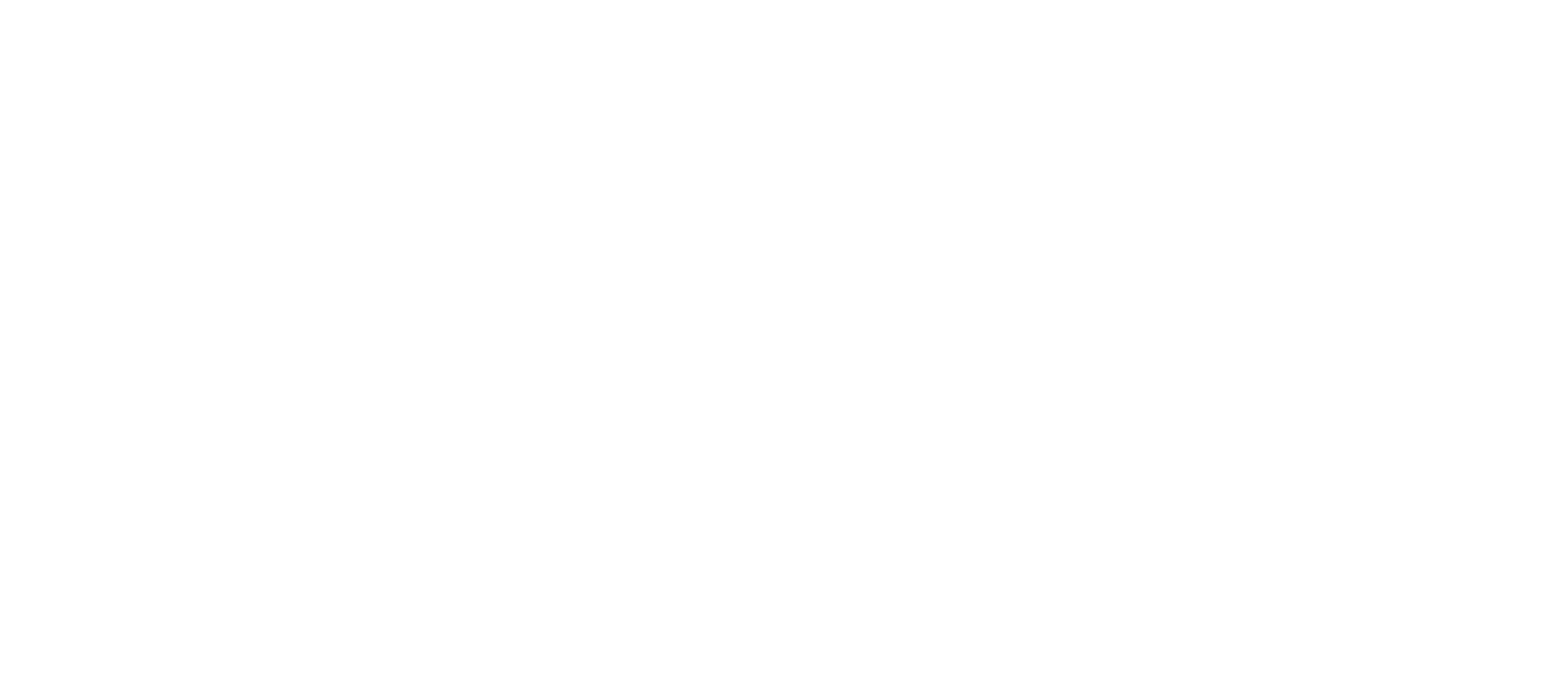 snowflakes for free. Snowflake border png transparent