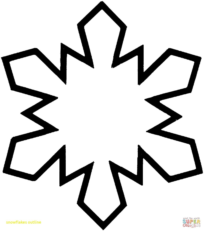 Snowflake clipart. Monogram jokingart com download