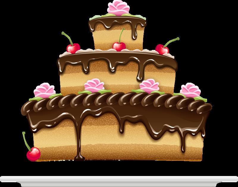 Sprinkles clipart cake decorating. Pcpnkeydwy u vf embhknvjzq
