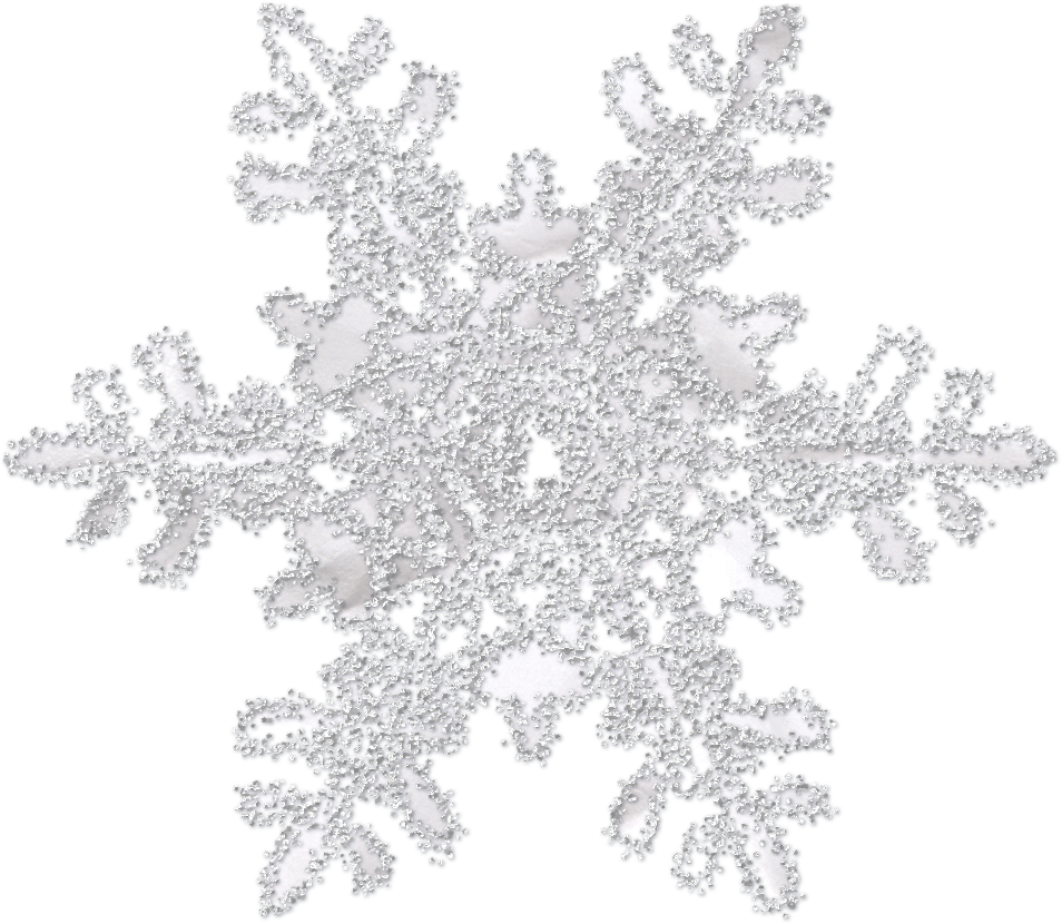 Snowflake clipart frost. Snowflakes png image purepng