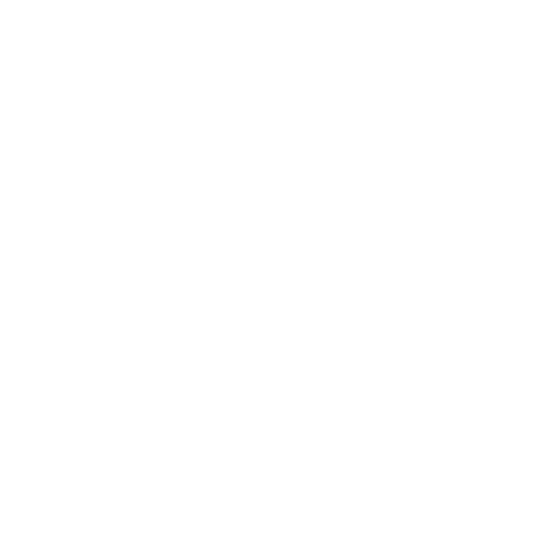 With no background transparent. Snowflake clipart frost