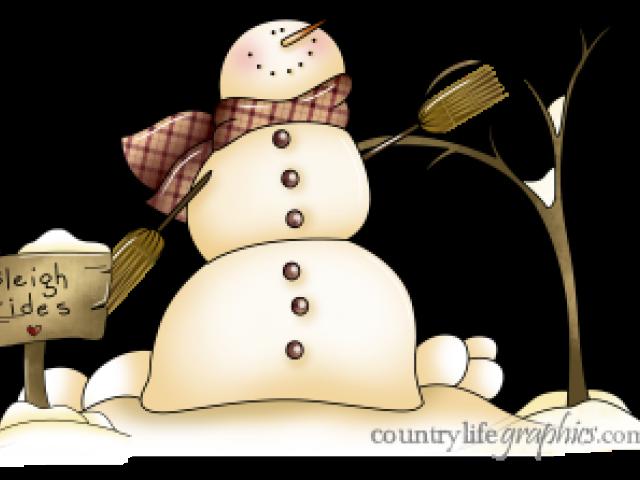 X carwad net . Snowman clipart country