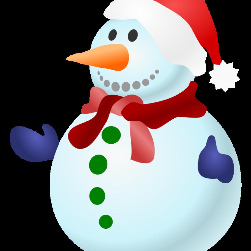 Free moon hatenylo com. Snowman clipart january