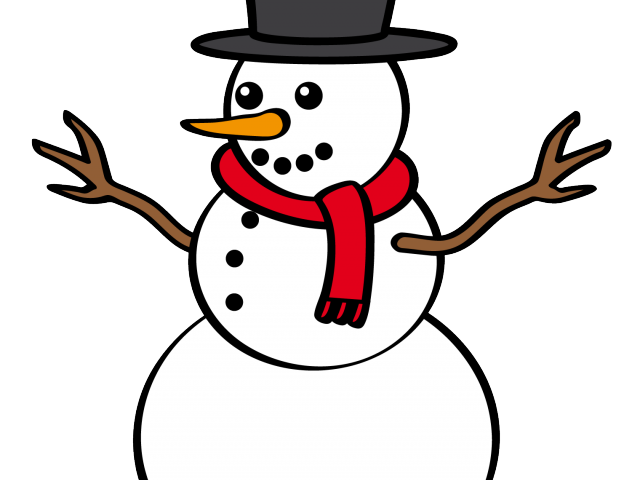 Snowman clipart rustic. Country free download clip