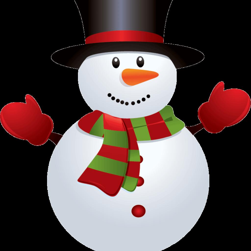 snowman clipart teacher