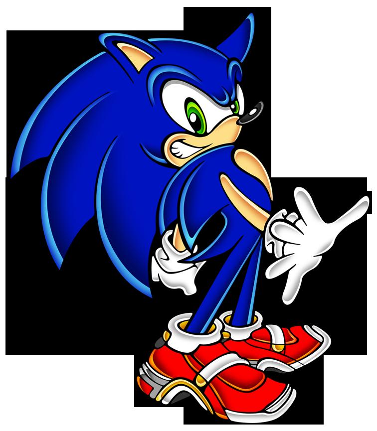 Soap clipart blue soap. Sonic shoes return by