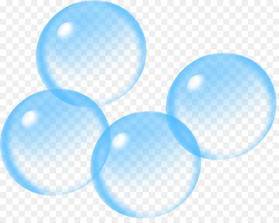 Bubble transparent clip art. Soap clipart blue soap