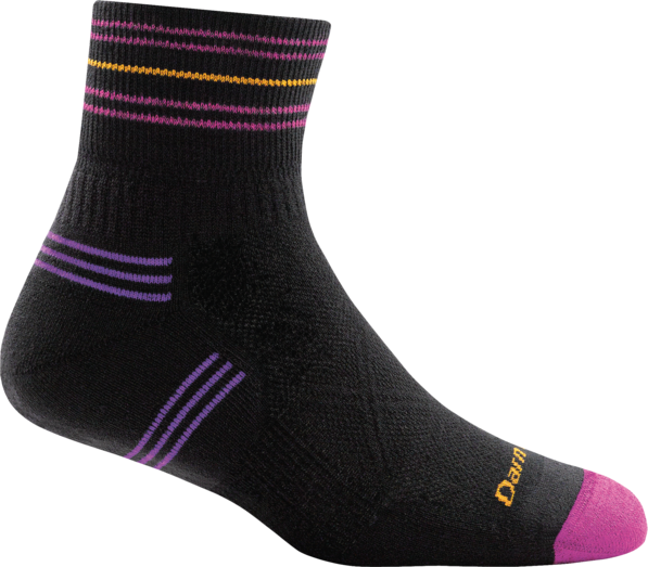 Sock clipart six. Vertex ultra light cushion