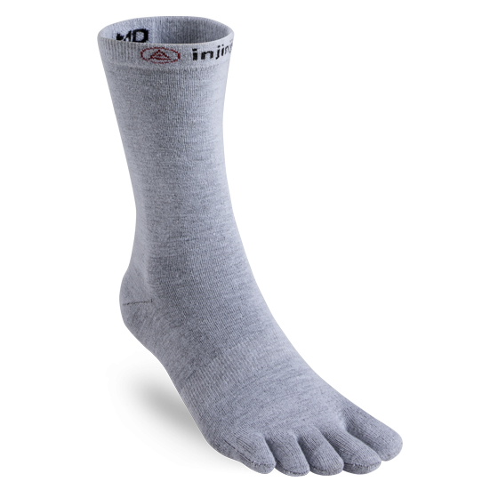 Liner crew . Sock clipart wool sock
