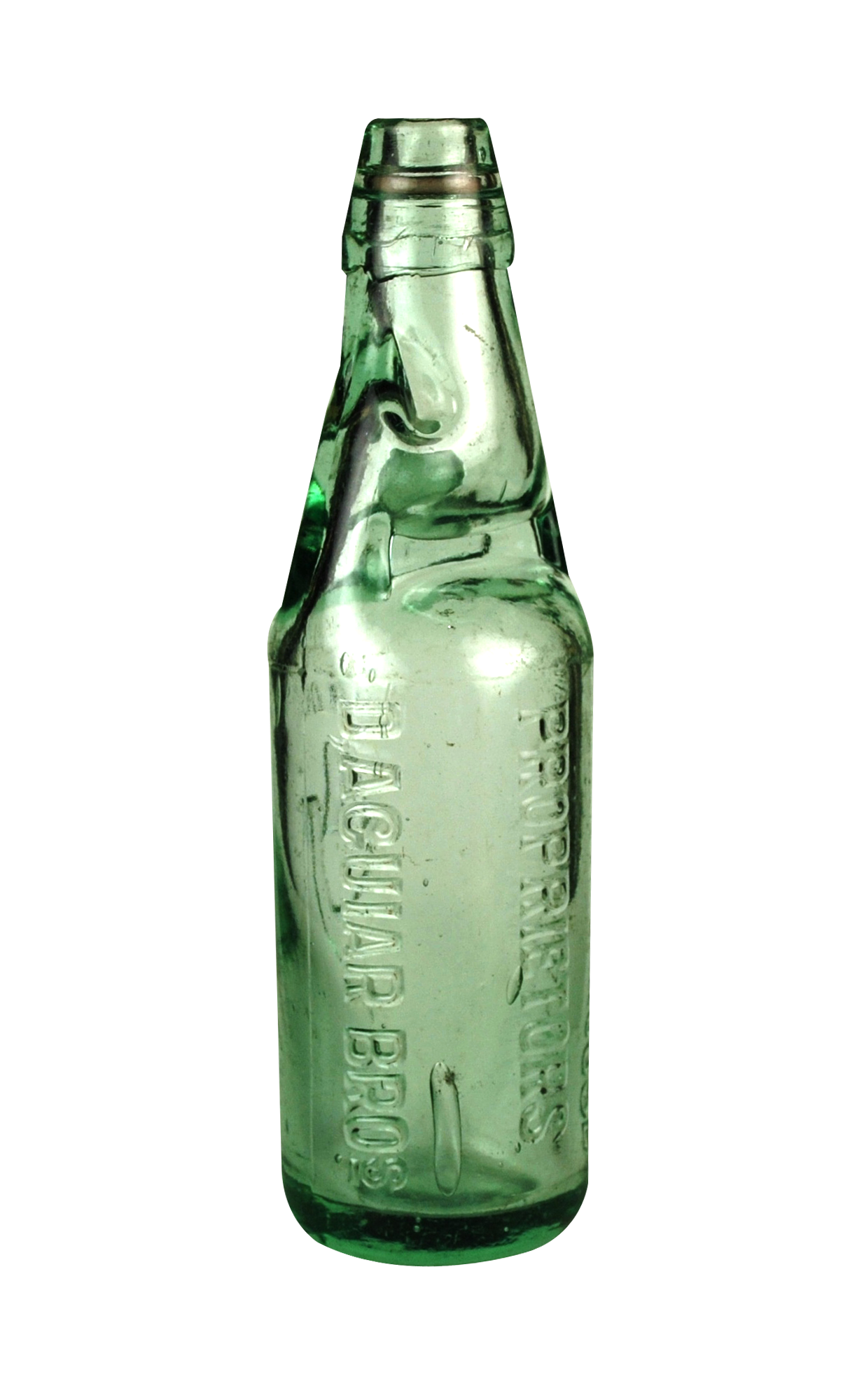 for free download. Soda bottle png