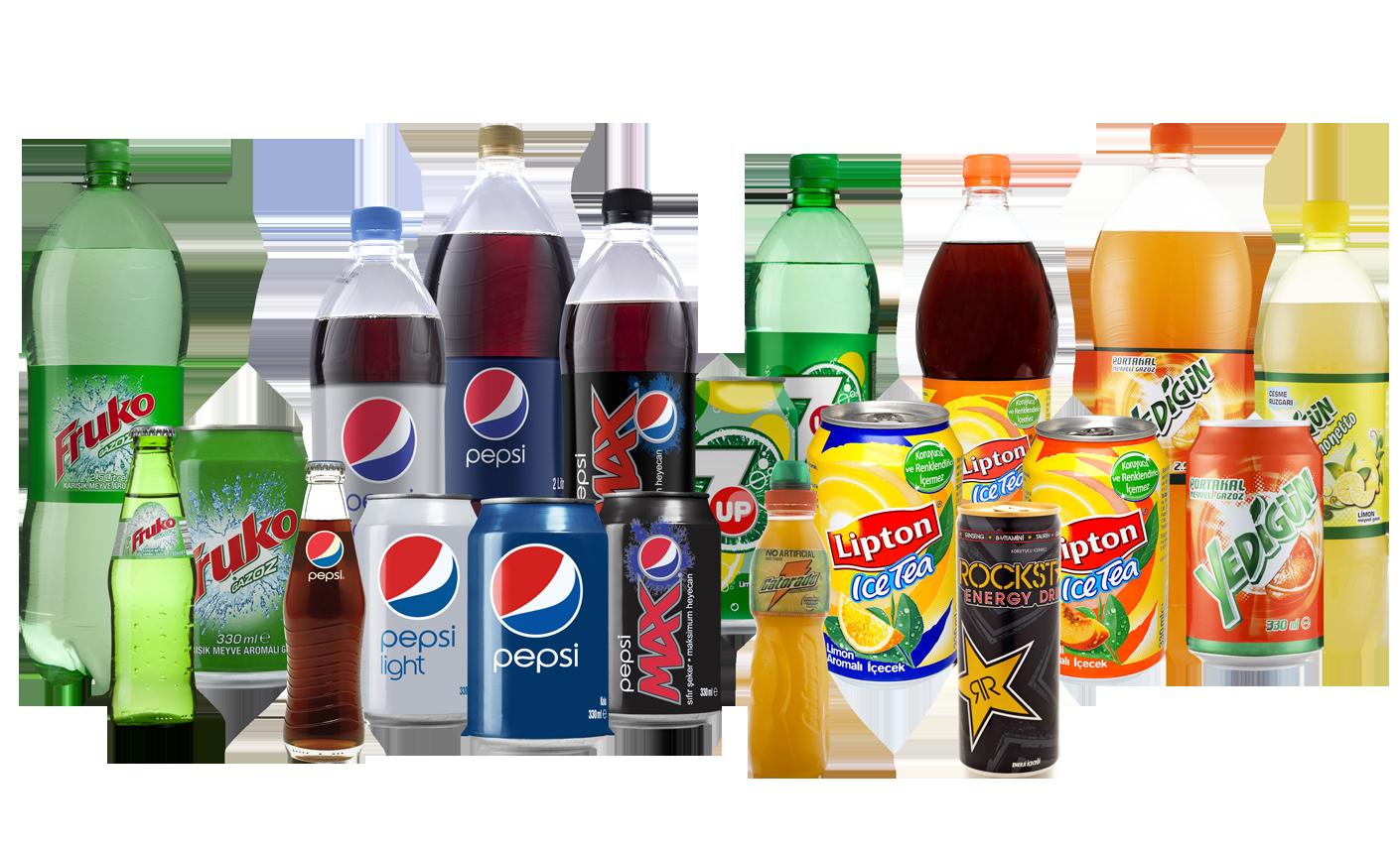 Cold drinks world bottles. Soda bottle png